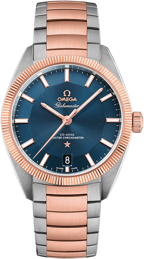 Name:  13020392103001-Omega-Globemaster-Stainless-Steel-Sedna-Rose-Gold--Blue-Dial-Two-Tone-Bracelet.jpg
