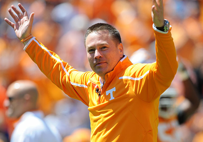 Name:  130612112253-butch-jones-top-single-image-cut.jpg