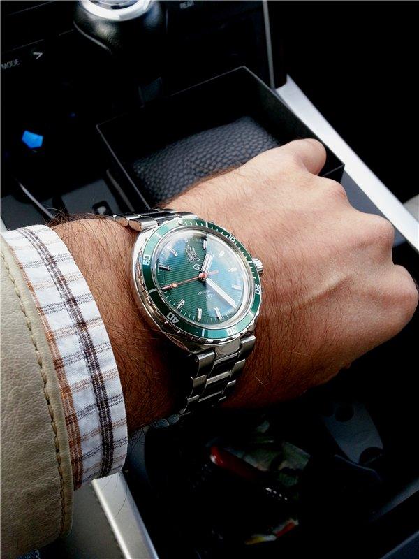 Relojes Rusos - Página 12 1650718d1412000806-neptune-topic-13328283b1f5