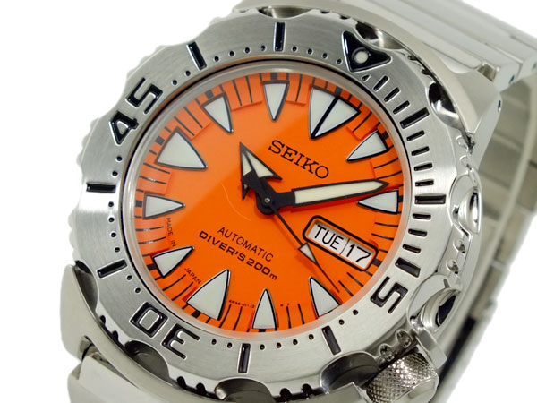 Name:  1338207d1389194251-what-seiko-citizen-do-you-have-mail-mt-srp309j1.jpg Views: 827 Size:  69.6 KB