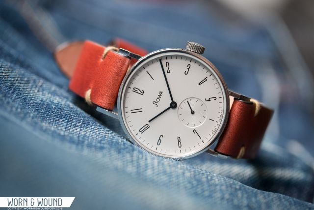 Name:  13404145_my-watch-the-enduring-simplicity-of-the_aadcb2a6_m.jpg Views: 157 Size:  38.9 KB