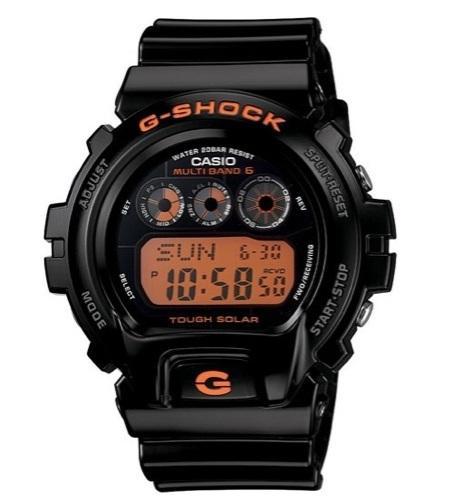 Name:  1341282254_407833541_1-Pictures-of--Casio-G-Shock-GW6900B-1-Black-Tough-Solar-Multi-band.jpg Views: 2450 Size:  26.7 KB