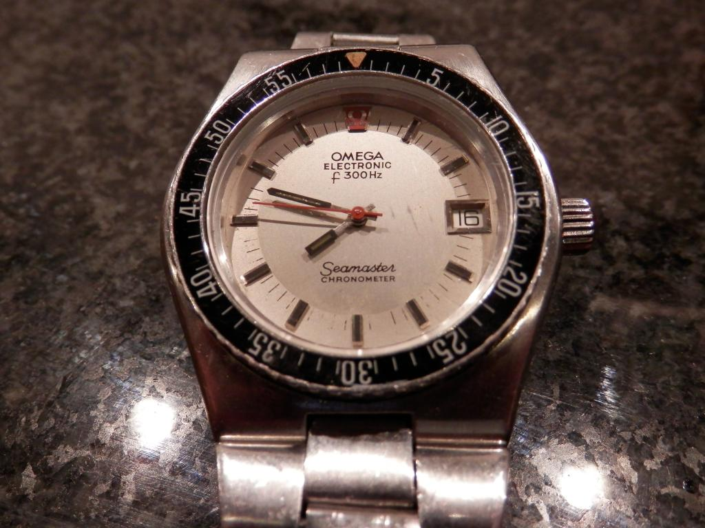 Name:  1388817d1392729088-fs-omega-f300hz-seamaster-diver-1973-p2160181_zps0d0070e5.jpg Views: 268 Size:  106.8 KB