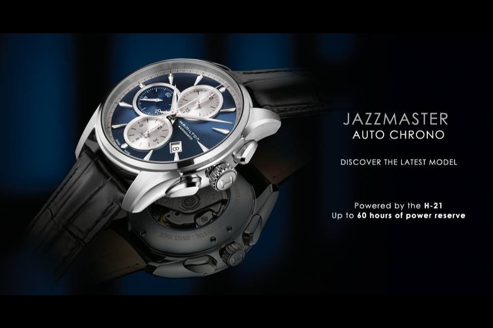 Name:  14041d1375810976-jazzmaster-auto-chrono-h-21-image.jpg Views: 1174 Size:  86.8 KB