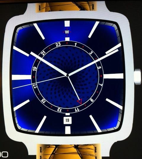 Name:  140613_GMT_design_Dutchman72.jpeg Views: 4546 Size:  82.9 KB