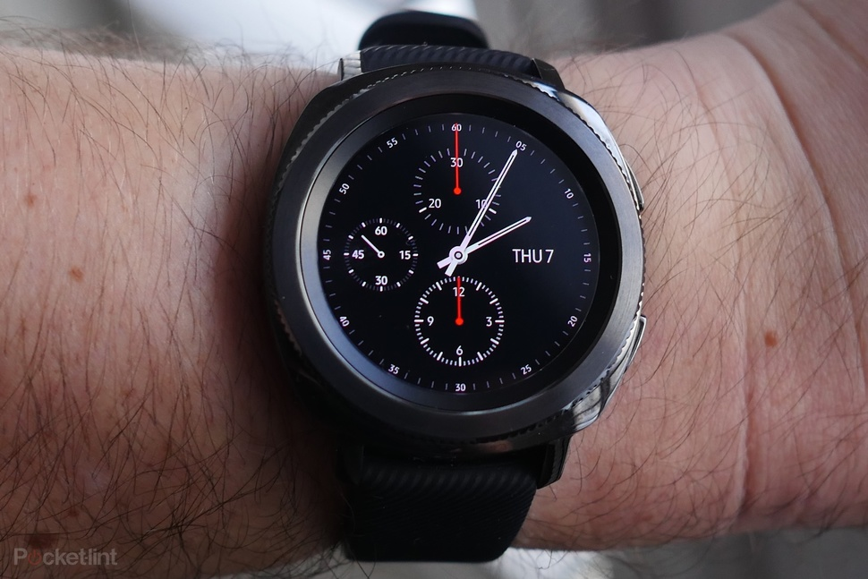 Name:  142064-smartwatches-review-review-samsung-gear-sport-hardware-image1-u2qb8a6n0o.jpg