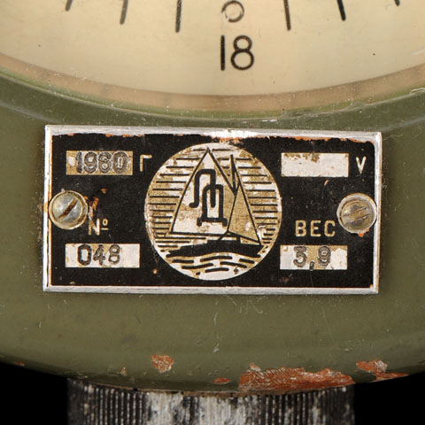Horloge des Sous-Marins Russe et Soviétique  - Page 2 372976d1294933549-finally-real-soviet-submarine-clock-%96-only-one-i-have-ever-seen-1423n