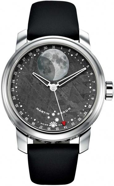 Name:  148px-Martin_Braun_Selene_FC_Meteorite.jpg Views: 84 Size:  73.9 KB