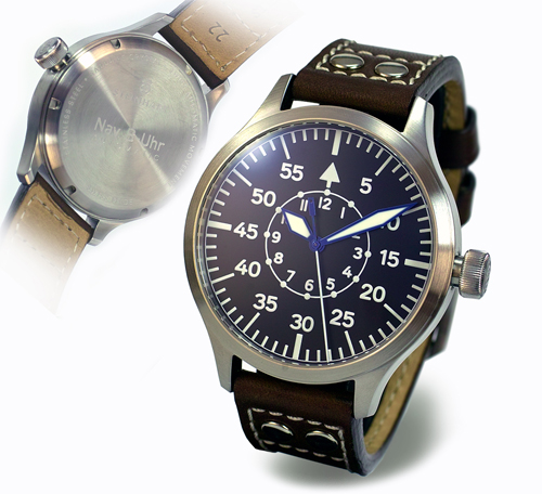 Replica watches UK only