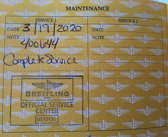 Name:  14warranty_stamp.JPG Views: 53 Size:  152.1 KB