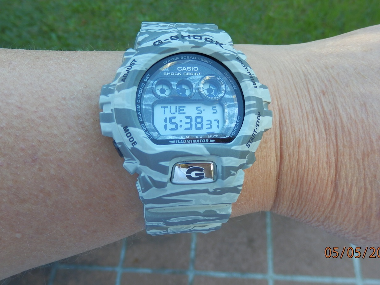 Name:  150505_GDX6900TC-8(1).jpg Views: 330 Size:  285.7 KB