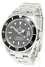 Name:  150px-Rolex-Submariner.jpg