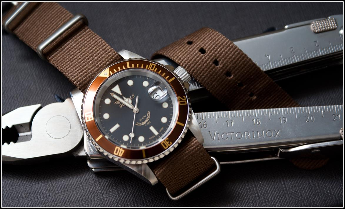 Name:  1552841d1404634085-squale-20-atmos-heritage-ref-1545-hr-unboxing-mini-review-squale-20-atmos-her.jpg Views: 163 Size:  127.7 KB