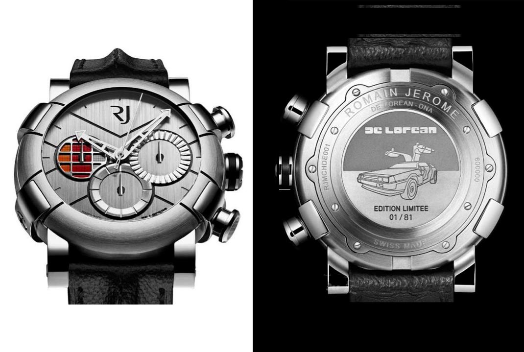 15k-delorean-watch