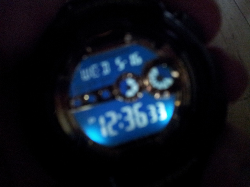 Name:  16-20120516_123709.jpg Views: 332 Size:  93.8 KB