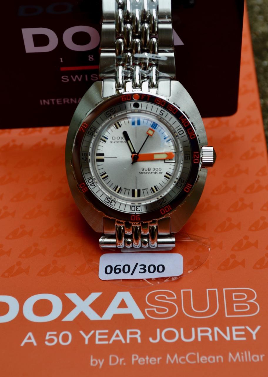 Name:  161216_Doxa_Sub_300_50th_60_300_7.jpg Views: 316 Size:  236.2 KB