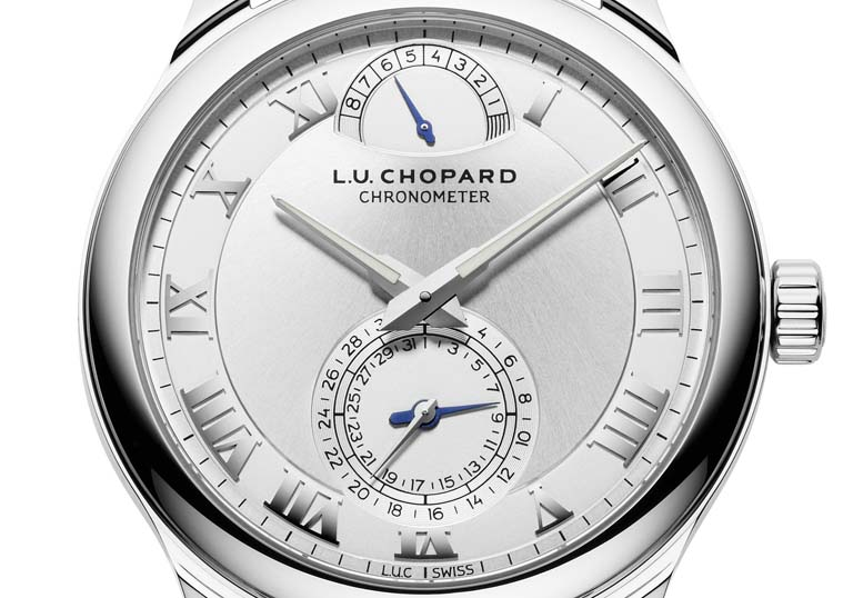 Name:  161926-1001 L.U.C Quattro dial white.jpg