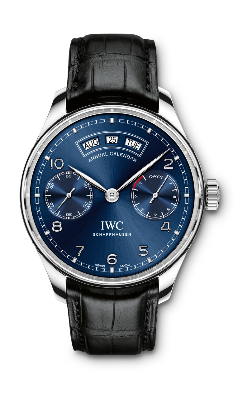 Name:  16_IWC_PG Annual Calendar_IW503502_front_high.jpeg Views: 470 Size:  189.9 KB