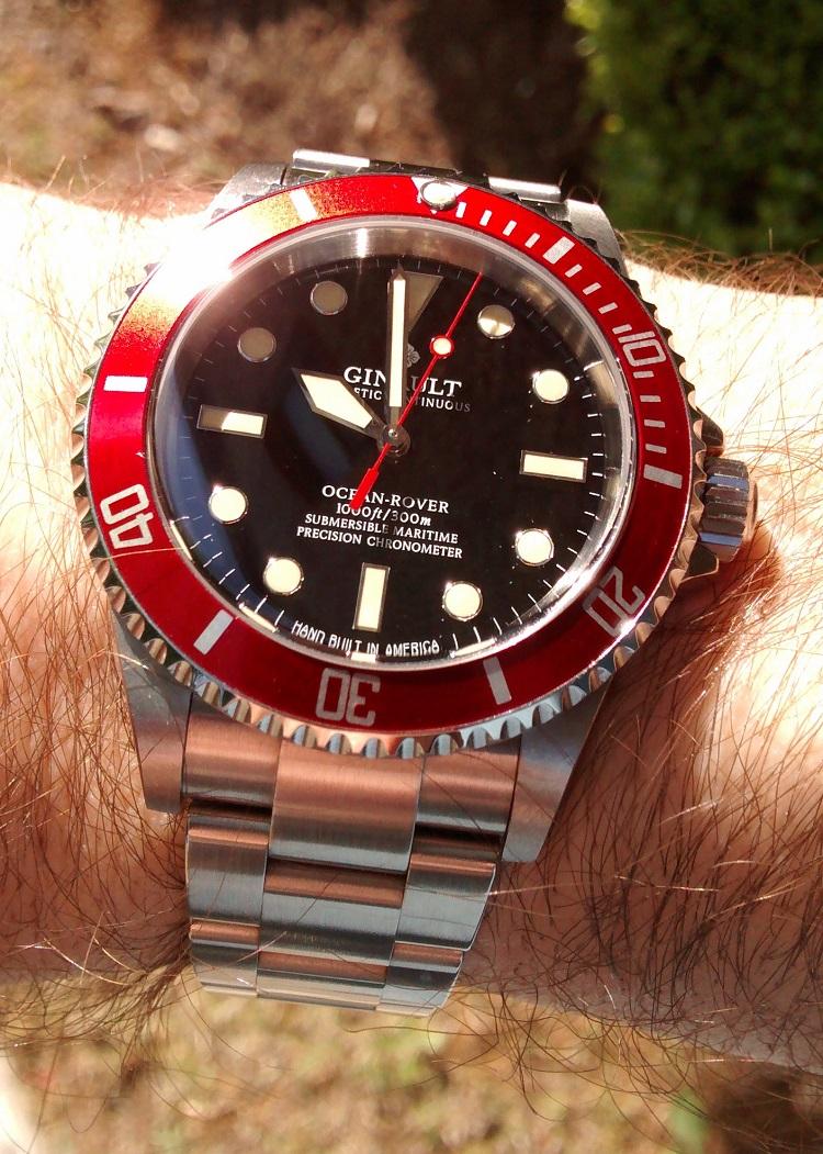Name:  17-04-01-Ginault-wrist-RedBezel.jpg Views: 599 Size:  322.8 KB