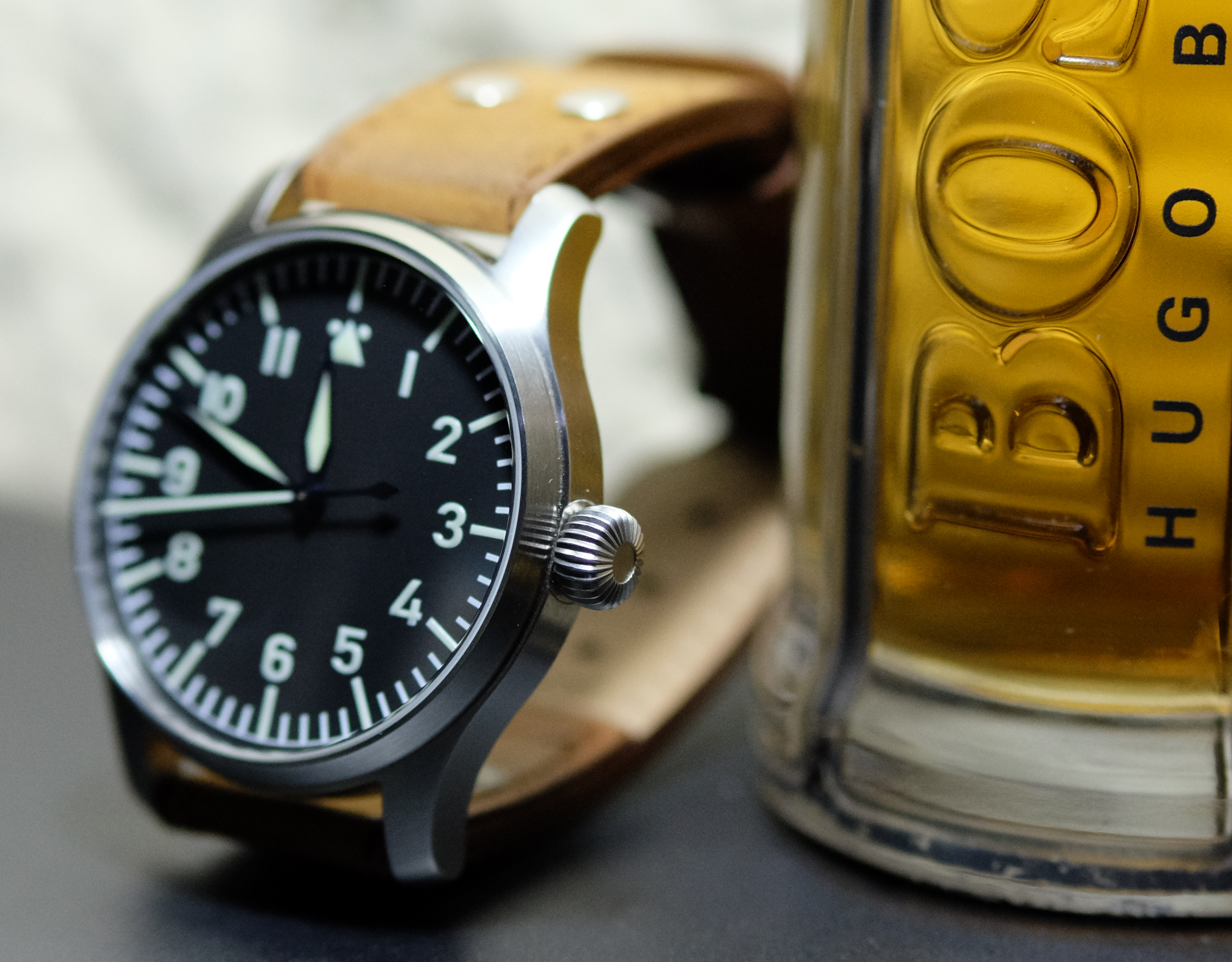Name:  180204 Stowa Crown Boss.jpg