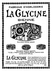 Name:  180px-Inserate_Glycine_F.H._4._März_1922.jpg Views: 262 Size:  19.3 KB