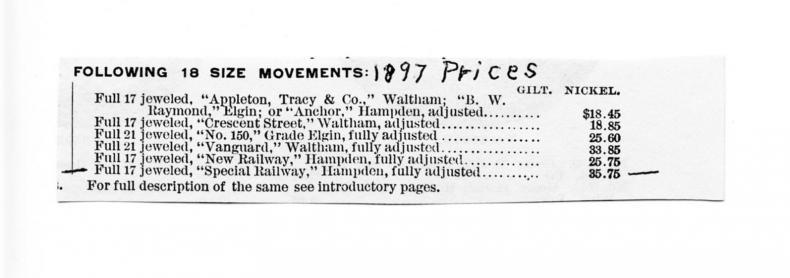 Name:  1897 sears.jpg Views: 170 Size:  28.8 KB