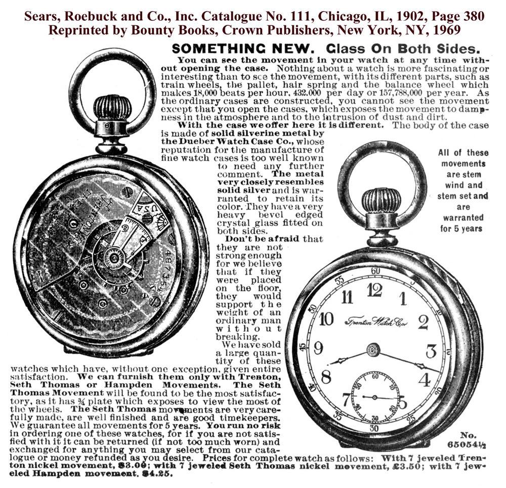 Name:  1897_Dueber_Display_Case_Sears_Roebuck_LR.jpg Views: 641 Size:  252.3 KB