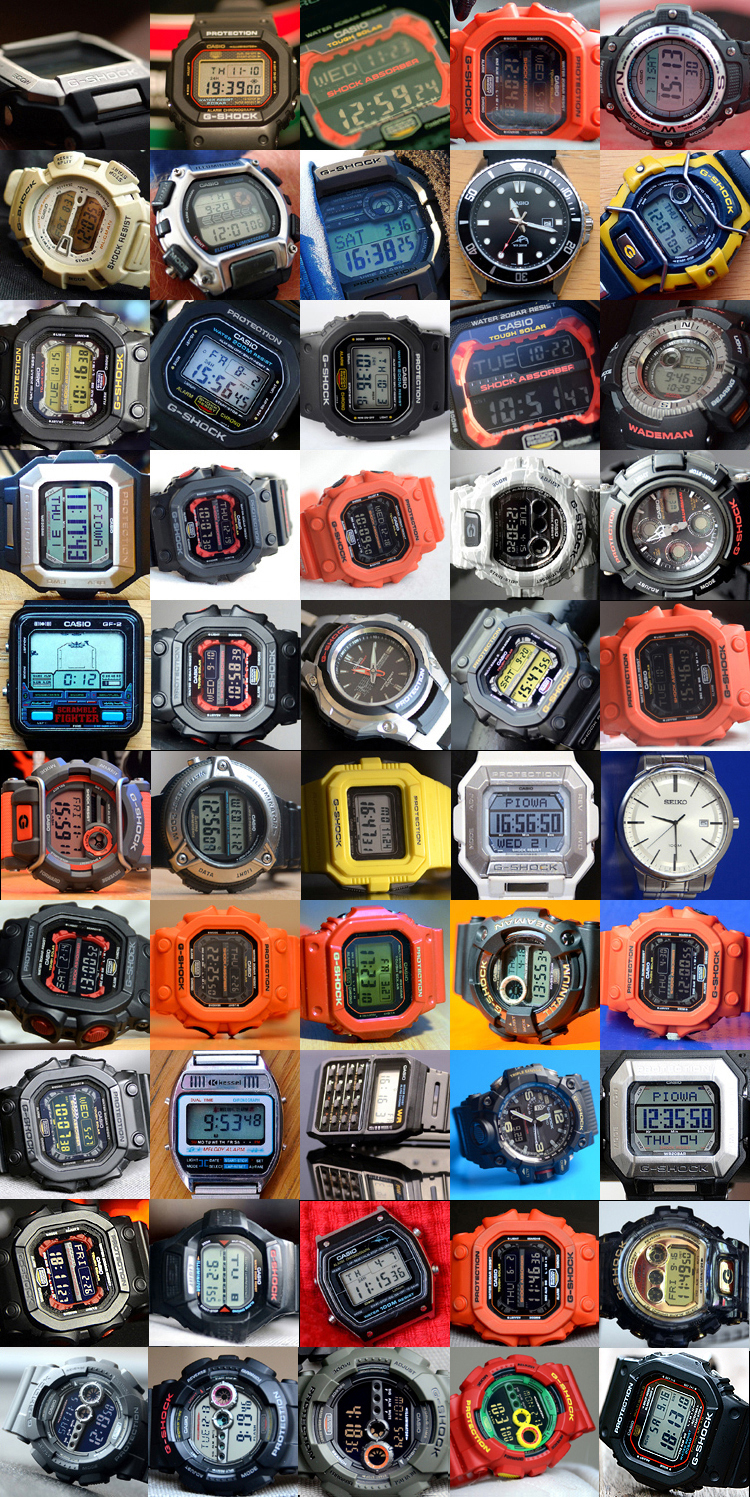 Name:  19 Tribute 50 watches.jpg Views: 709 Size:  1.33 MB