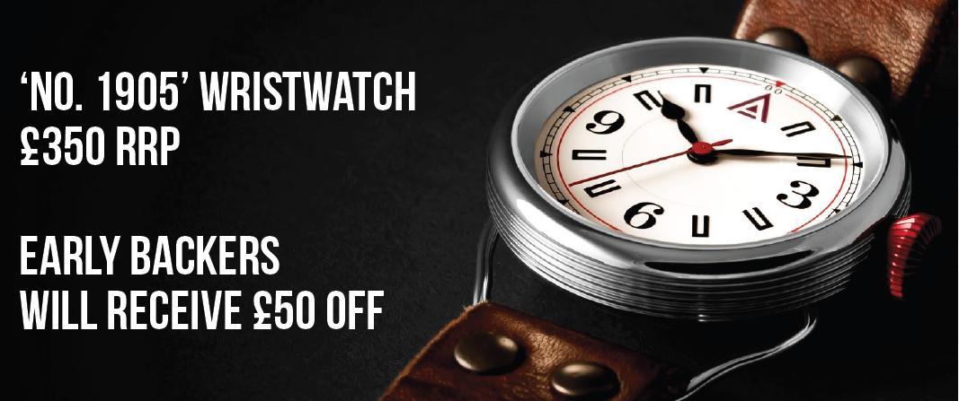 Name:  1905 wristwatch.jpg Views: 1267 Size:  65.1 KB