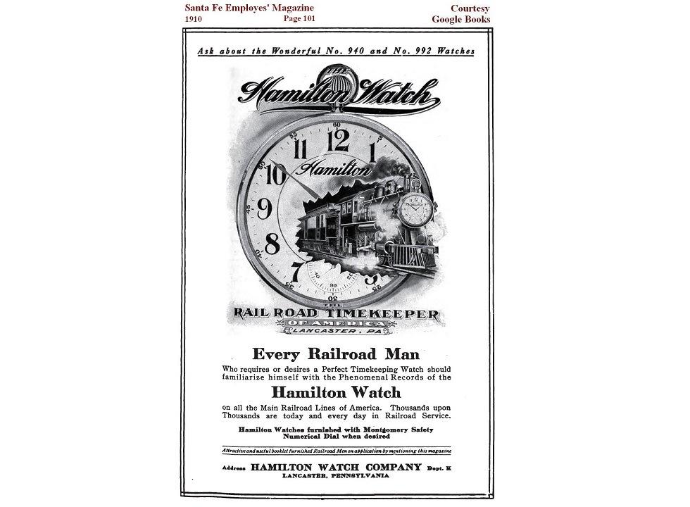 1910_Hamilton_Rail_Road_Timekeeper