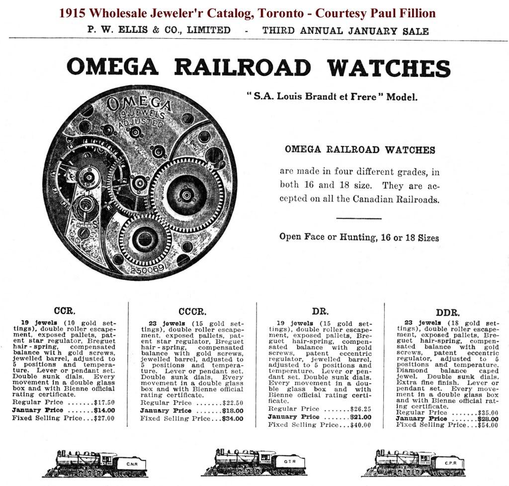 Name:  1915_P_W_Ellis_Toronto_Excerpt.jpg Views: 91 Size:  238.4 KB