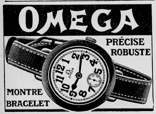 Name:  1916 omega m-f.jpg Views: 482 Size:  115.9 KB