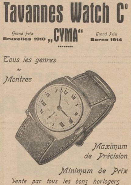 Name:  1917 cyma.jpg Views: 43 Size:  81.4 KB