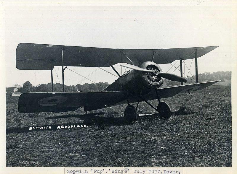 Name:  1917.jpg Views: 56 Size:  109.4 KB