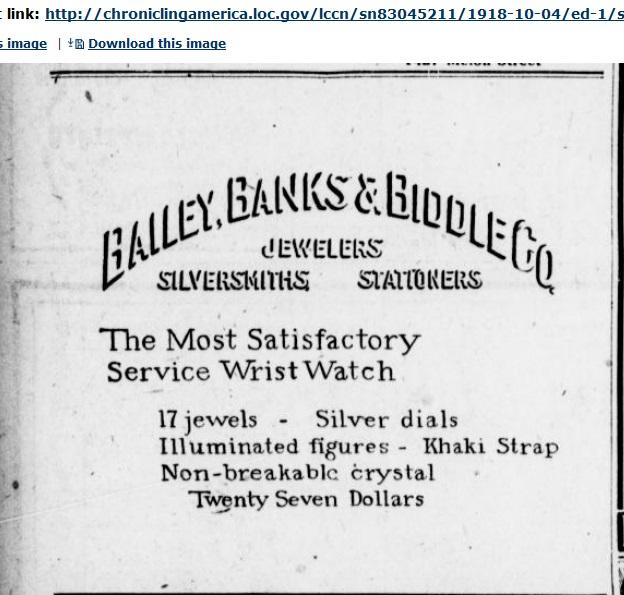 Name:  1918 october B,B&B.jpg Views: 116 Size:  105.5 KB