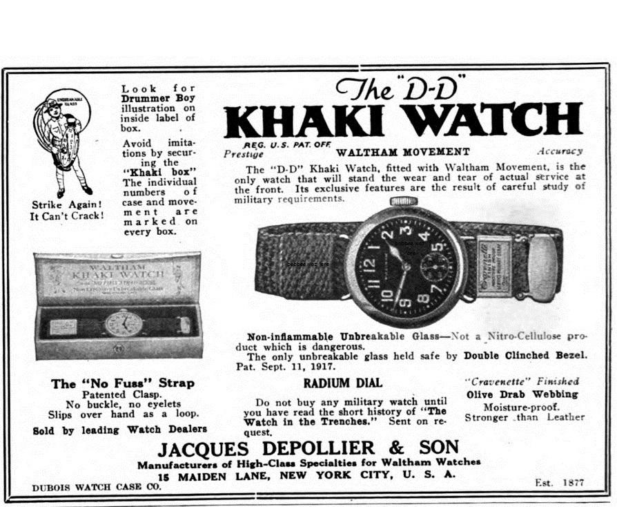 Name:  1918_black_khaki_signed.jpg Views: 60 Size:  287.7 KB