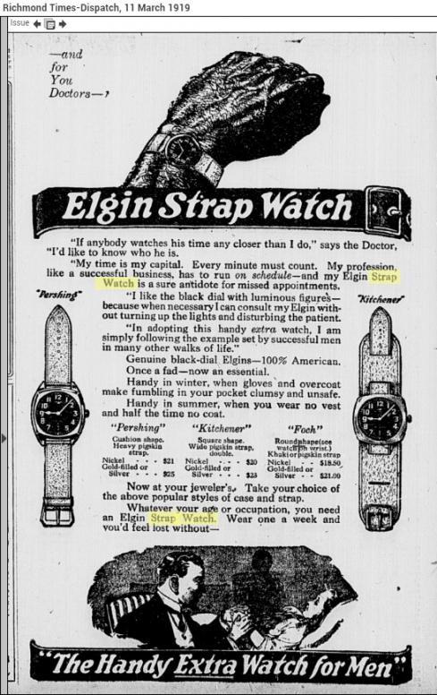 Name:  1919 march11.jpg Views: 94 Size:  90.3 KB