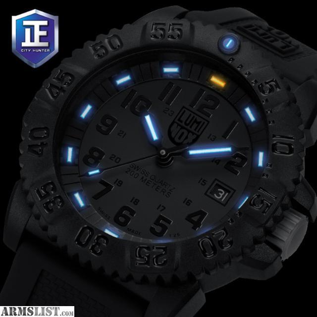 Name:  1925645_02_luminox_blackout_navy_seal_wat_640.jpg Views: 1253 Size:  38.3 KB