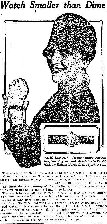 Name:  1926 irene bordoni.jpg Views: 96 Size:  104.6 KB
