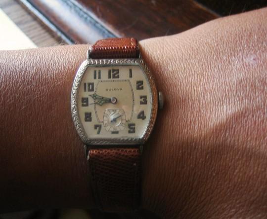 Name:  1926 Wrist.jpg Views: 205 Size:  67.4 KB