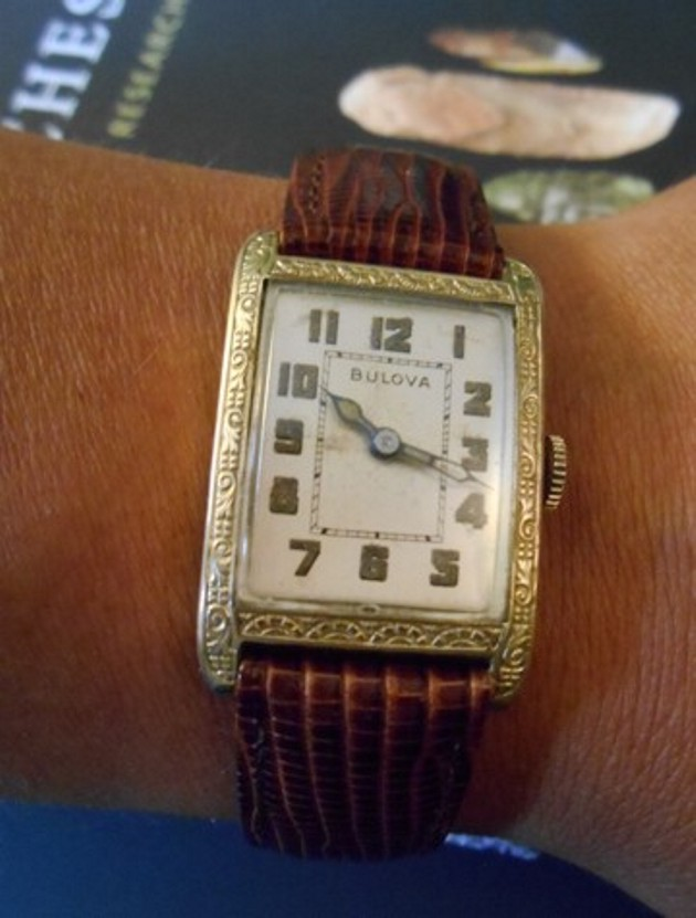 Name:  1926Wrist1.jpg