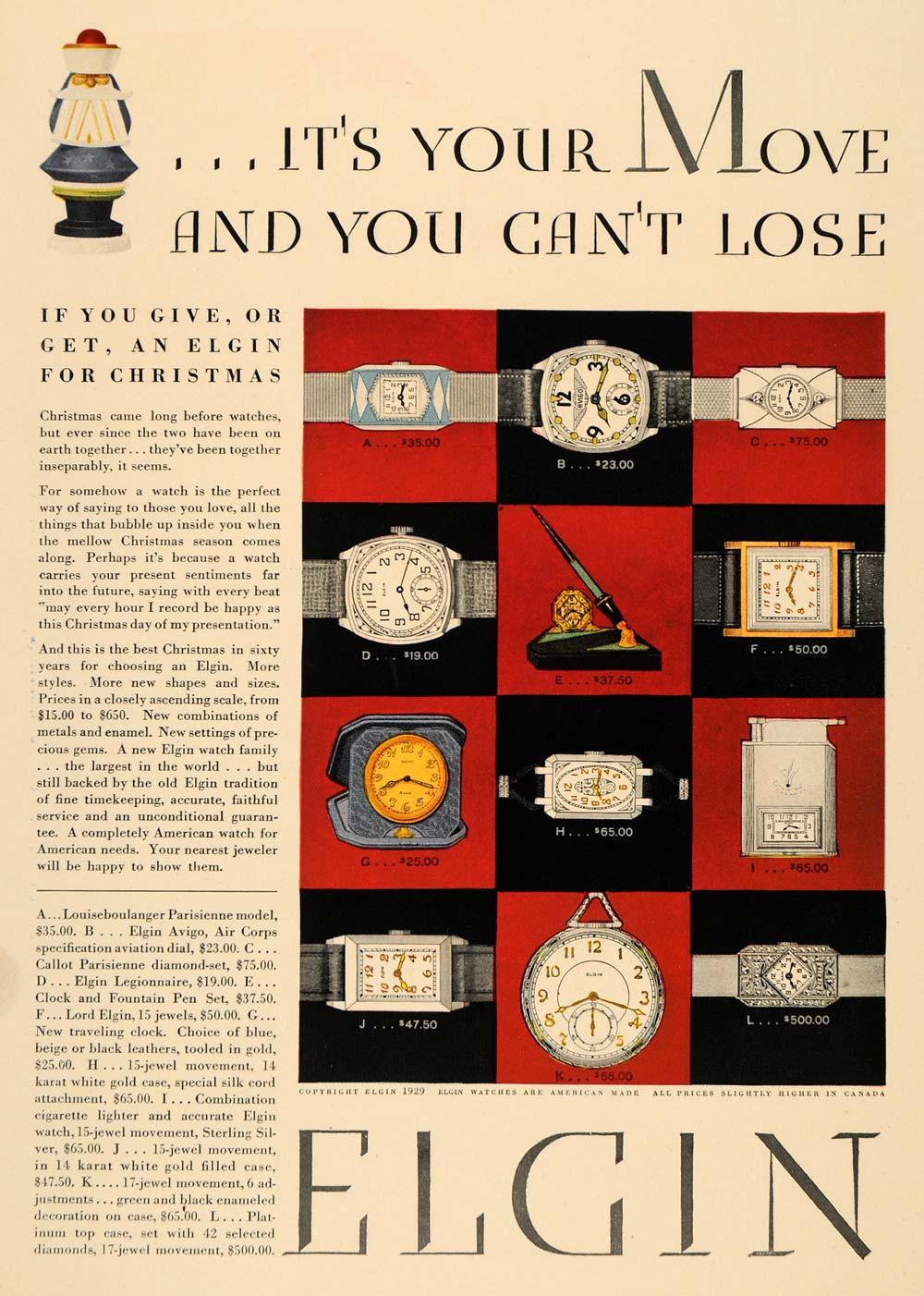 Name:  1929 ELGIN.JPG Views: 108 Size:  202.5 KB