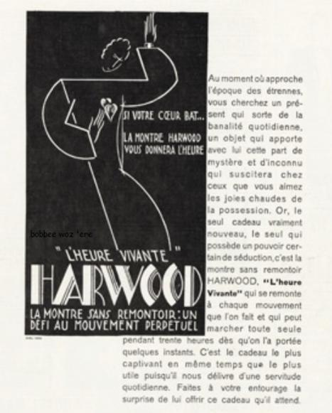 Name:  1929 Harwood 2 signed.jpg Views: 599 Size:  37.5 KB
