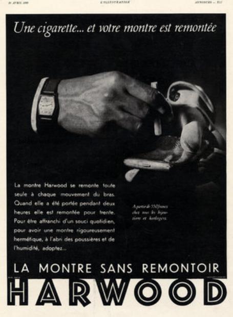 Name:  1930 april Harwood signed.jpg Views: 612 Size:  36.8 KB
