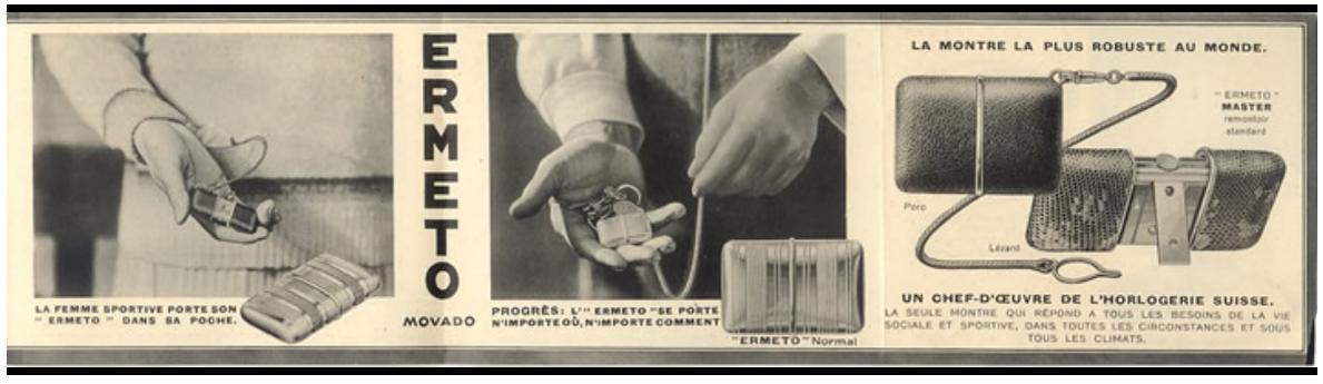 Name:  1930 MOVADO ERMETO3.jpg Views: 473 Size:  57.5 KB