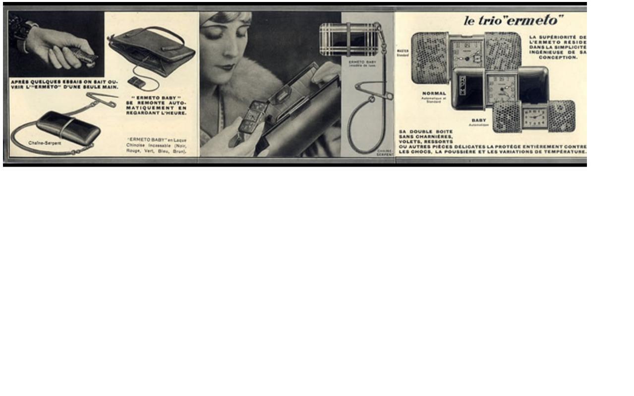 Name:  1930 MOVADO ERMETO4.jpg Views: 475 Size:  71.8 KB