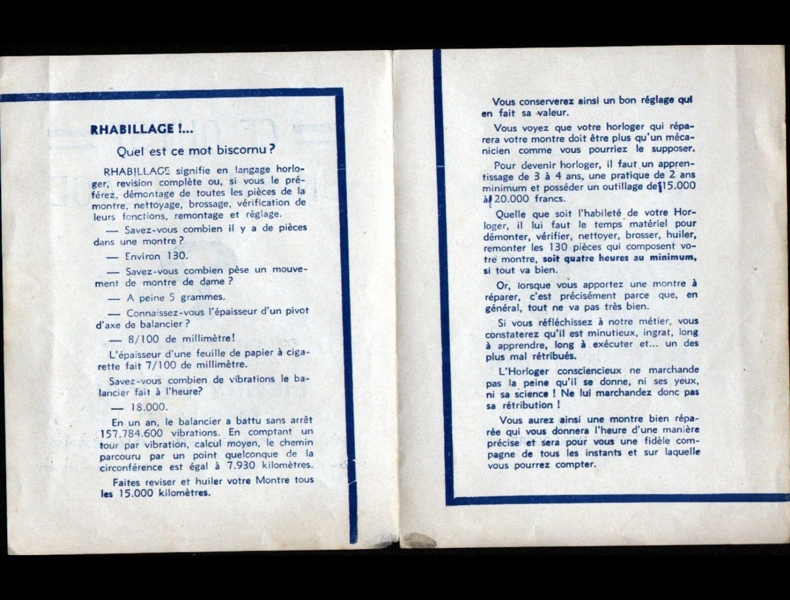 Name:  1930s Rhabillage B.jpg Views: 47 Size:  300.8 KB