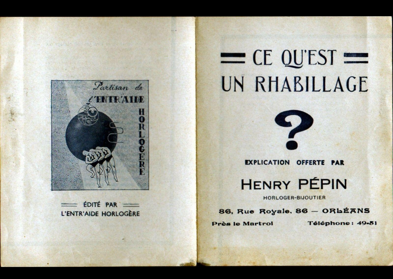 Name:  1930s Rhabillage.jpg Views: 46 Size:  238.0 KB