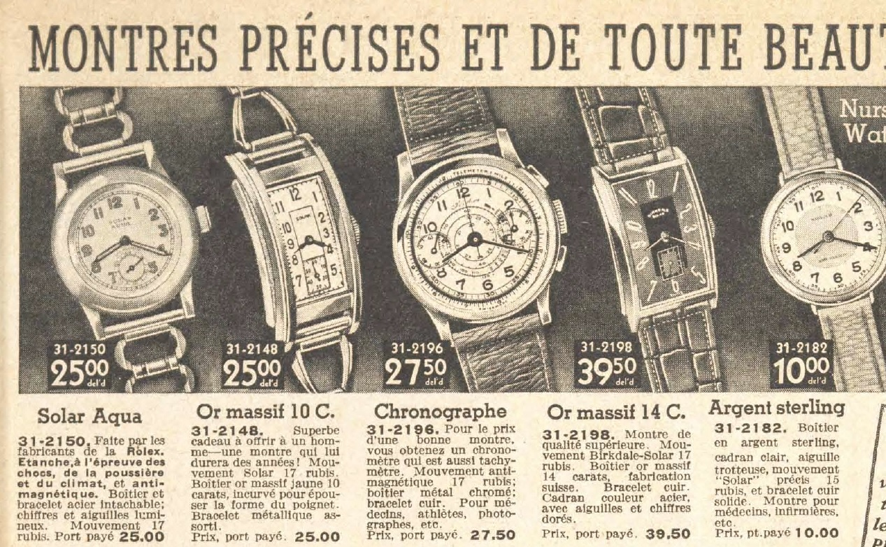 Name:  1939 Eatons Watches.jpg Views: 299 Size:  506.8 KB