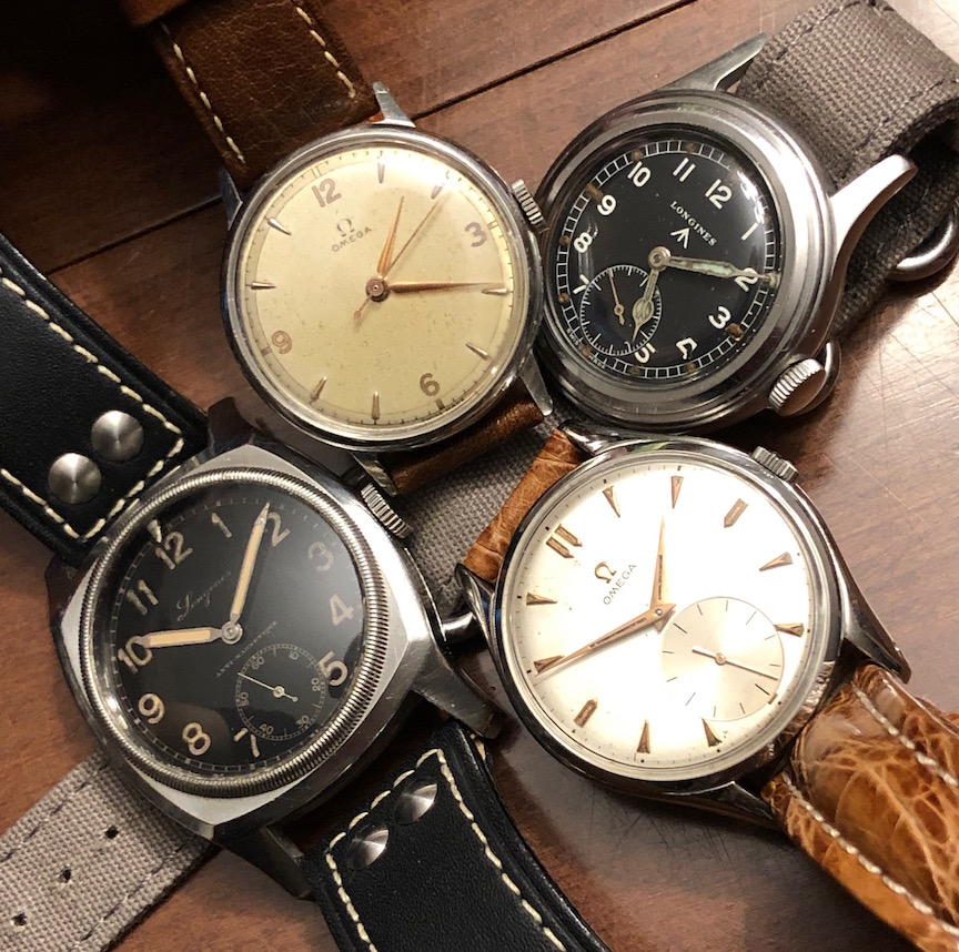 Name:  1940s_watches.jpg Views: 218 Size:  278.4 KB